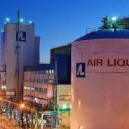 Depotvorschlag: Air Liquide