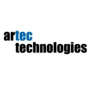 Depotvorschlag: Artec Technologies