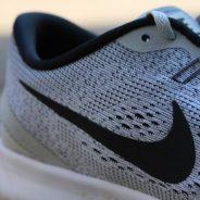 Depotalarm: Nike jetzt ausgepowert?
