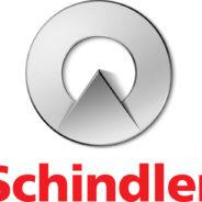 Depotvorschlag: Schindler