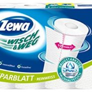 Depotvorschlag: Svenska Cellulosa