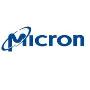 Depotvorschlag: Micron Technology