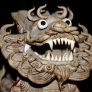 China: Durchbruch bestätigt