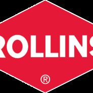 Depotalarm: Rollins ist dabei!
