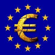 Zerbricht der Euro an Italien?