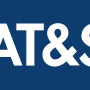 Depotvorschlag: AT&S