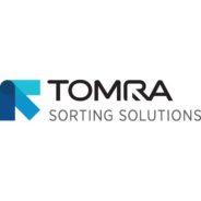 Depotvorschlag: Tomra