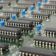 Depotvorschschlag: NVIDIA und AMD
