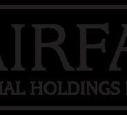 Depotvorschlag: Fairfax Financial Holdings