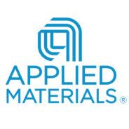 Depotvorschlag: Applied Materials