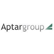 Depotvorschlag: Aptargroup