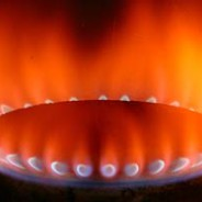 Depotalarm: Wieder volle Flamme!