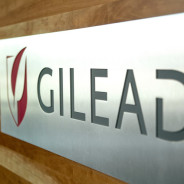 Kursrutsch bei Gilead Sciences!