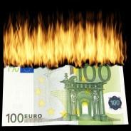 Können Notenbanken pleite gehen?