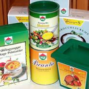 Depotvorschlag: Eine Schweizer Hormel Foods?