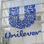 Kraft makes Unilever great again
