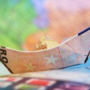 Geht der Euro unter?