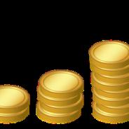Die Ursachen des Geldwachstums