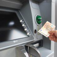 Bargeld darf nicht abgeschafft werden