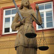 Bargeldverbot beim Finanzamt vor Gericht