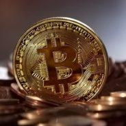 Depotvorschlag: Bitcoin Group SE