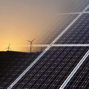 Depotvorschlag: First Solar