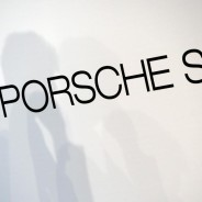 Depotvorschlag: Porsche SE