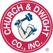 Depotvorschlag: Church & Dwight