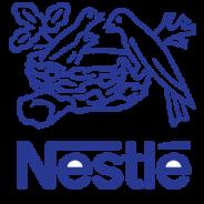 Depotalarm: Willkommen zurück, Nestlé!