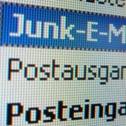 Depotalarm: Spam entsorgt und Fielmann halbiert!