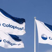 Depotvorschlag: Coloplast
