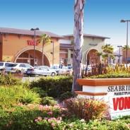 Depotvorschlag: Retail Opportunity Investments Corporation