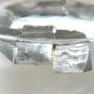 Depotvorschläge: Wasser und Lithium