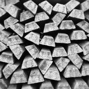 Depotvorschlag: Silber